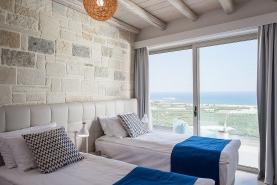 falasarna-luxury-villas-bedrooms-0001