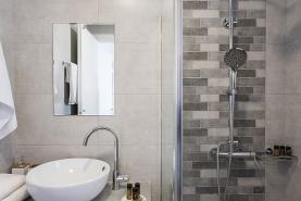 falasarna-luxury-villas-bedrooms-0004