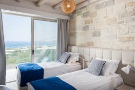falasarna-luxury-villas-bedrooms-0005