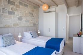 falasarna-luxury-villas-bedrooms-0006