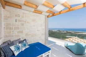 falasarna-luxury-villas-bedrooms-0007