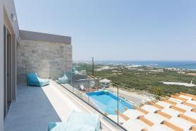 falasarna-luxury-villas-bedrooms-0008
