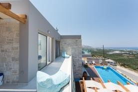 falasarna-luxury-villas-bedrooms-0009