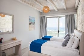 falasarna-luxury-villas-bedrooms-0010