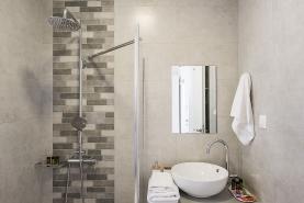 falasarna-luxury-villas-bedrooms-0012