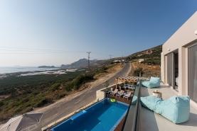 falasarna-luxury-villas-bedrooms-0013