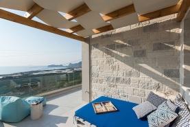 falasarna-luxury-villas-bedrooms-0014
