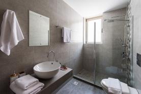falasarna-luxury-villas-bedrooms-0016