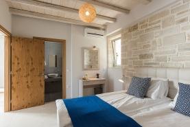 falasarna-luxury-villas-bedrooms-0017
