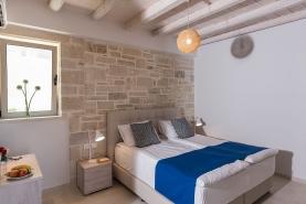 falasarna-luxury-villas-bedrooms-0018