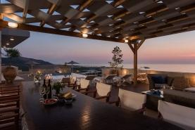 falasarna-luxury-villas-general-0001