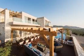 falasarna-luxury-villas-general-0002