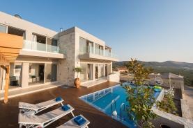 falasarna-luxury-villas-general-0003