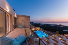 falasarna-luxury-villas-general-0004