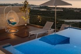 falasarna-luxury-villas-general-0005