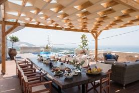 falasarna-luxury-villas-outside-0002