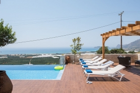 falasarna-luxury-villas-outside-0004