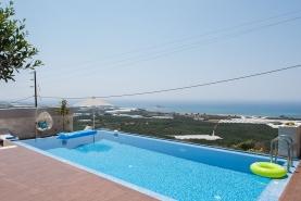 falasarna-luxury-villas-outside-0005