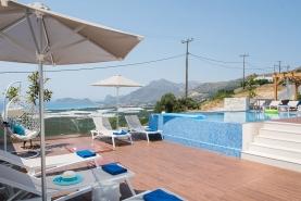 falasarna-luxury-villas-outside-0006