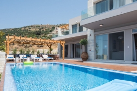 falasarna-luxury-villas-outside-0007