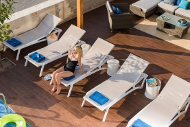 falasarna-luxury-villas-outside-0015