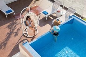 falasarna-luxury-villas-outside-0018