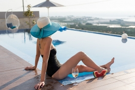 falasarna-luxury-villas-outside-0019