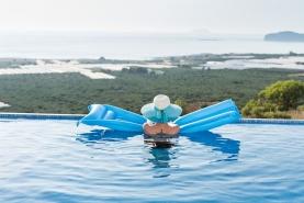falasarna-luxury-villas-outside-0023