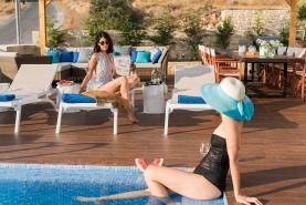 falasarna-luxury-villas-outside-0024