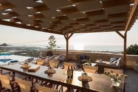 falasarna-luxury-villas-outside-0027