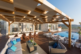 falasarna-luxury-villas-outside-0030