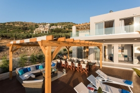 falasarna-luxury-villas-outside-0032