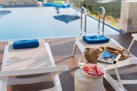 falasarna-luxury-villas-outside-0033