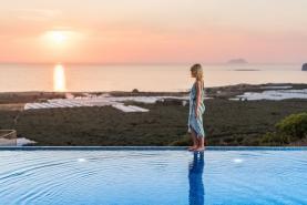 falasarna-luxury-villas-outside-0036
