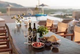 falasarna-luxury-villas-outside-0039