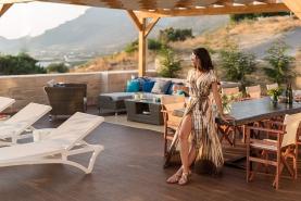 falasarna-luxury-villas-outside-0041