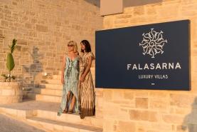 falasarna-luxury-villas-outside-0043