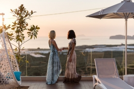 falasarna-luxury-villas-outside-0044
