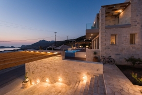 falasarna-luxury-villas-outside-0045