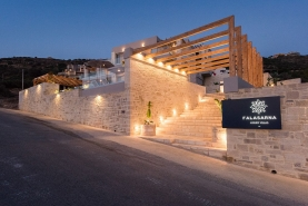 falasarna-luxury-villas-outside-0046