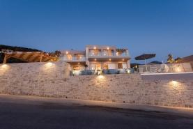 falasarna-luxury-villas-outside-0047