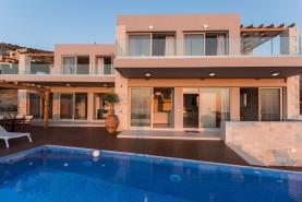 falasarna-luxury-villas-outside-0050