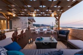 falasarna-luxury-villas-outside-0053