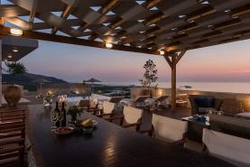 falasarna-luxury-villas-outside-0054