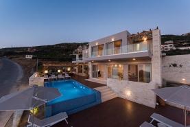 falasarna-luxury-villas-outside-0055