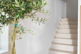falasarna-luxury-villas-living-room-0001