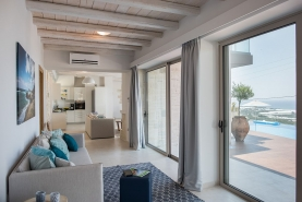 falasarna-luxury-villas-living-room-0002