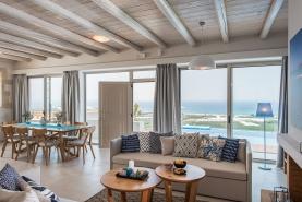 falasarna-luxury-villas-living-room-0003