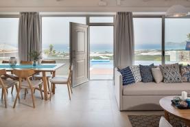 falasarna-luxury-villas-living-room-0004