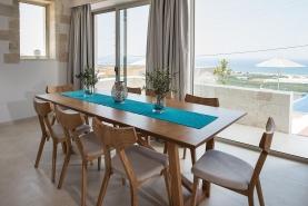 falasarna-luxury-villas-living-room-0005